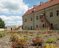 Zarząd województwa nie chce przejąć sanockiego muzeum, bo boi się lawiny roszczeń