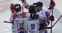 HOKEJ: Lukáš Endál nie zagra w Sanoku. W najbliższych dniach w STS zasili dwóch lub trzech klasowych napastników (FILM)
