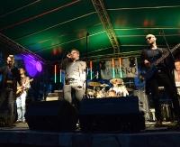 BESKO24.PL: W rytmie folku, popu i rocka czyli muzyczne świętowanie w Besku (ZDJĘCIA)