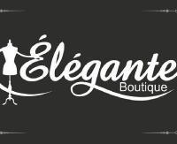 Odkryj swój styl w nowo otwartym salonie z odzieżą damską Élégante boutique w Sanoku