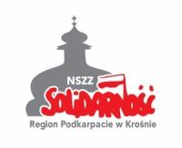 Wspomnienia strajkowe ze stoczni w Gdyni. Spotkanie z Andrzejem Kołodziejem w sanockim zamku