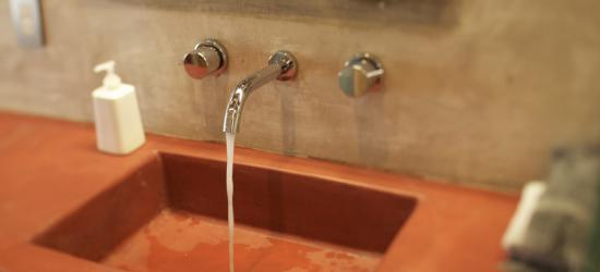 """LIST OTWARTY DO WŁADZ SANOKA: """"Jesteśmy skazani na wieloletnie uiszczanie mocno zawyżonych rachunków za wodę i ścieki"""""""