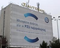 """AUTOSAN: Przedstawiciele Polskiej Grupy Zbrojeniowej odwiedzili zakład. """"Syndyk wybierze ofertę najkorzystniejszą finansowo"""""""