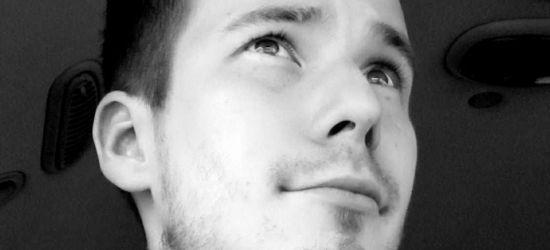 Młody sanoczanin umarł w USA. Zbiórka na pogrzeb w Polsce