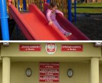 BESKO24.PL: Ponad 60 tysięcy złotych do wydania z funduszu sołeckiego