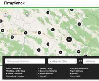 Katalog Firm – eSanok.pl