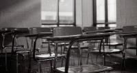 OTRZYMALIŚMY LIST OTWARTY: Zarząd Powiatu zdestabilizował sytuację w Specjalnym Ośrodku Szkolno-Wychowawczym w Sanoku?