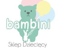 KONKURS: Otwarcie nowego sklepu dziecięcego Bambini w Sanoku
