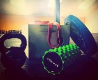 Crossbox XS Trening Funkcjonalny zaprasza na treningi i do skorzystania z mikołajkowych promocji! (ZDJĘCIA)