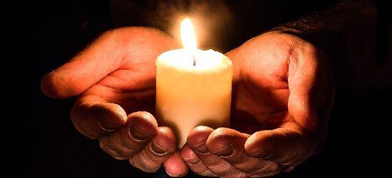 SANOK: 24 godziny modlitwy. Przyjdź do Jezusa