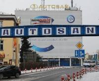 Jest nadzieja, że w Autosanie będą produkowane komponenty do systemu Patriot
