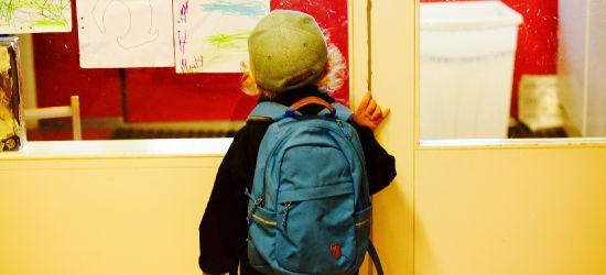SANOK: Przedszkola i żłobki otwarte od 11 maja