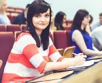 5 spraw, które musisz wziąć pod uwagę wybierając studia