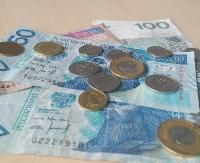 Strzeż się ogłoszeń pożyczkowych – bądź odpowiedzialny!