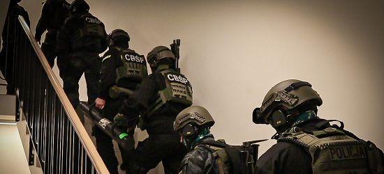 Zlikwidowano agencje towarzyskie na terenie Podkarpacia (VIDEO, ZDJĘCIA)