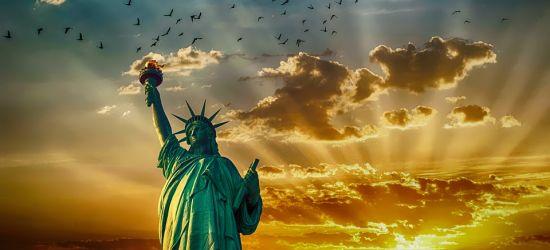 USA: Do Stanów bez wiz już 11 listopada!