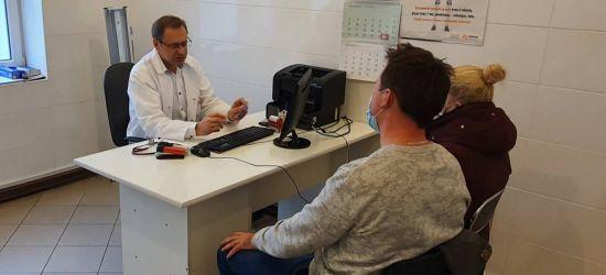 """Doktor Bodnar znów bije na alarm! """"Możemy uniknąć kolejnych zgonów"""" (VIDEO)"""