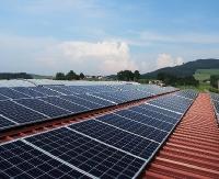 ZAGÓRZ: Odnawialne źródła energii. Przedłużony nabór wniosków!