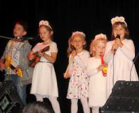 XV Festiwal Piosenki Religijnej za nami (ZDJĘCIA)