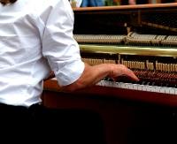 PSM w Sanoku zaprasza miłośników muzyki na wspaniałe koncerty