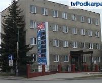 SPGK: Grunwaldzka zamknięta przez najbliższe trzy tygodnie