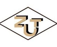 ZUT: Harmonogram odbioru odpadów wielkogabarytowych i rtv na rok 2016/2017