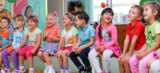 SANOK: Rusza rekrutacja do szkół i przedszkoli. Sprawdź terminy!