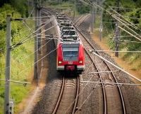GMINA ZAGÓRZ: Urząd miejski dorzuca 20 tysięcy do inwestycji w ramach Funduszu Kolejowego
