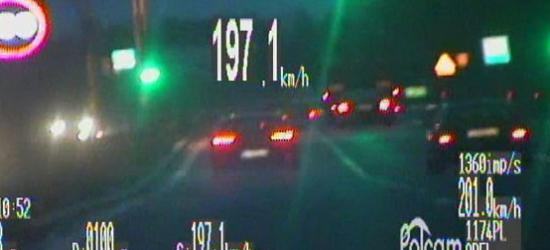 Średnio jeden kierowca dziennie traci prawo jazdy na drogach powiatu sanockiego