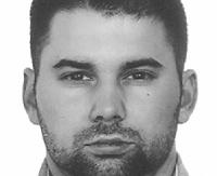 Zaginął student Politechniki Rzeszowskiej pochodzący z Bieszczad (ZDJĘCIE)