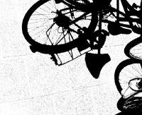 Pijany rowerzysta sprawcą kolizji