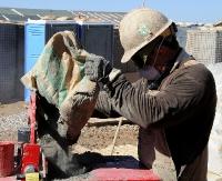 Czy były dyrektor MOSiR wykorzystywał pracowników do prac na prywatnej budowie? (FILM)