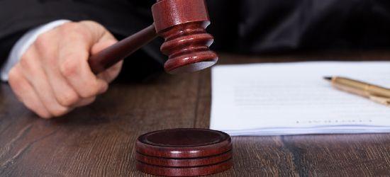 Gminy zaniżały dotacje dla niepublicznych przedszkoli? Ważny wyrok sądu (ZDJĘCIA)