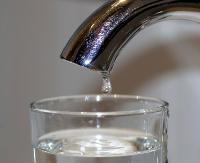 UWAGA: Zgorzel gazowa ponownie w wodzie w Polańczyku  (KOMUNIKAT SANEPIDU)