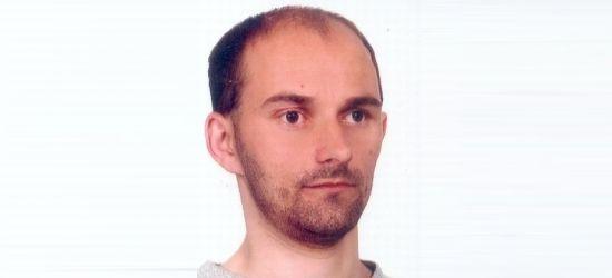 Zaginął Piotr Kopański, mieszkaniec Zahutynia! NOWE INFORMACJE!