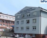 Szpital w Brzozowie wśród 50 najbardziej zadłużonych w Polsce. Program naprawczy jest realizowany i idzie ku lepszemu
