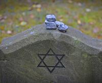 TREPCZA: Z modlitwą o pokój i pojednanie narodów. X Dzień Pamięci  o Ofiarach Holokaustu