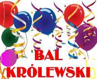 """ODK Puchatek zaprasza na """"Bal Królewski"""". Ostatnie wolne miejsca!"""