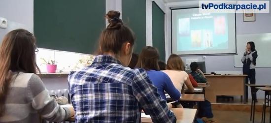 SANOK: Zobacz jak wypadają pierwsze nabory do szkół średnich