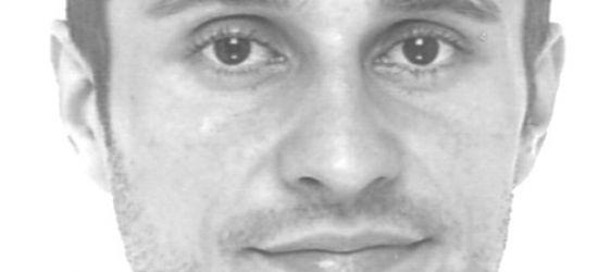 Policja szuka zaginionego Janusza Maślanki