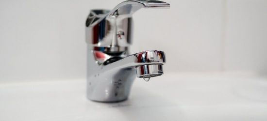 SPGK INFORMUJE: Po południu przerwa w dostawie wody