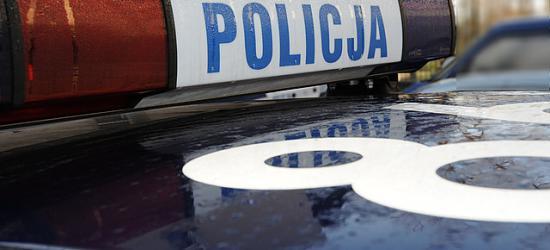 REGION: Bracia muszą zapłacić 20 tysięcy złotych kary za sprzedaż dopalaczy
