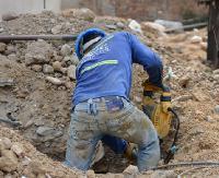 Wypadki przy pracy: kwoty odszkodowań ZUS i nowe stopy procentowe składek (FILM)