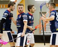 DZISIAJ: Historyczny mecz w Sanoku! Wilki zagrają z Góralami Nowy Targ w półfinale mistrzostw Polski (OPINIE, TRANSMISJA)