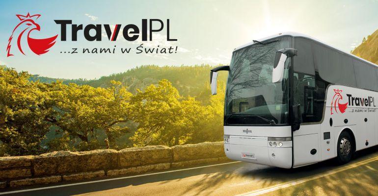 Wakacyjny kurs łączący Bieszczady ze Śląskiem! Nowoczesne autobusy (ZDJĘCIA)