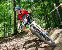 Kolejny dobry występ sanockich rowerzystów. Miejsca na podium podczas maratonów Cyklokarpaty – Jasło (ZDJĘCIA)