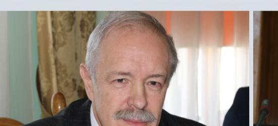 ZAGORZ24.PL: W Zagórzu nie wybrano przewodniczącego Komisji Rewizyjnej (FILM)