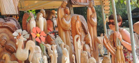 NIEDZIELA: Zaklinając Karpaty! Święto tradycji, regionalizmu i folku