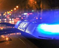 Więcej patroli, częstsze kontrole trzeźwości, prędkości i stanu technicznego pojazdów