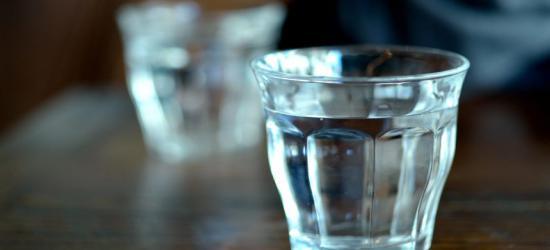 Pijani weekendowi kierowcy zatrzymani na drogach powiatu sanockiego